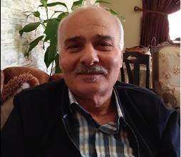 Photo of بيتك وطنك… والكلّ مسؤول