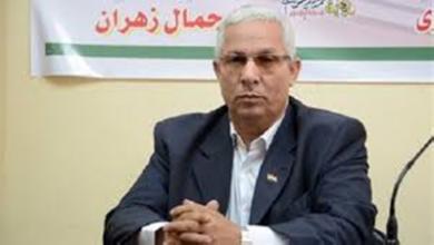 Photo of الرجعيّة العربيّة الصهيونيّة… وجرائمها!