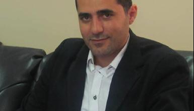 Photo of دياب ينتظر دعوة السعوديّة والإمارات لبدء جولته الخارجيّة جهات لبنانيّة تحرّض فرنسا لعدم تعويم «سيدر»…