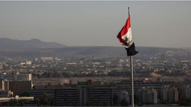 Photo of دمشق تعلن عدم تسجيل أية إصابة بفيروس كورونا وترفع درجة الجاهزيّة