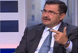 Photo of «درع الربيع» التركيّة عدوان لن يحقّق أهدافه