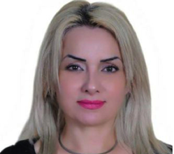 Photo of إدلب… جدوى المفاوضات الروسيّة التركيّة وعتبة السيادة السوريّة
