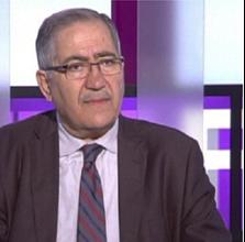 Photo of لماذا تتأجّجُ الصراعات الاستراتيجيّة بين تركيا والسعوديّة؟