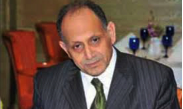 Photo of شيعة العراق ولبنان بين سياسات أميركا وإيران
