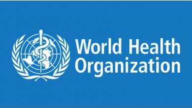 Photo of كورونا يتابع غزوه عالمياً ويخترق دولاً جديدة الصحة العالمية: كوفيد-19 يمكن احتواؤه بخطة منظّمة
