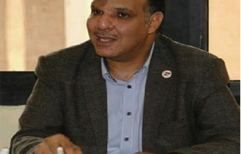 Photo of مصر تتعامل مع أمنها القوميّ بوعي وهدوء!