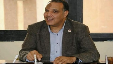 Photo of العالم قبل كورونا وبعده… والسيناريوات المتوقّعة!