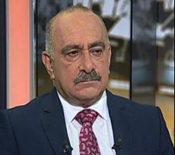 Photo of انتخابات «الكنيست»: احتمالات مفتوحة…