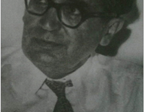 Photo of ذكريات مع الأمين أسد الأشقر