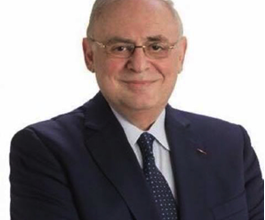 Photo of كتاب مفتوح إلى دولة رئيس الحكومة