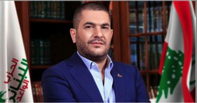 Photo of «اللبناني الواعد»: ما هي خطة الحكومة؟