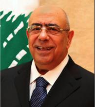 Photo of الهيركـات ممنـوع لأنّ الملكيـة الفرديـة بحمـى الدستـور