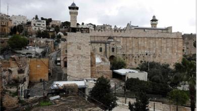 Photo of حماس ترفض تصريحات وزير الخارجيّة الأميركيّ بضمّ الاحتلال المزيد من الأراضي بالضفة الغربيّة فلسطين تطلب اجتماعاً «افتراضياً» لوزراء الخارجيّة العرب
