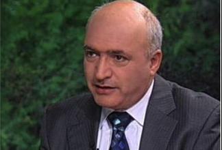 Photo of كلام دياب وكلام الحريري في الميزان