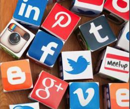 Photo of استخدام المراهقين المفرط لوسائل التواصل الاجتماعي في الحجر المنزلي خطر