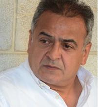 Photo of ألم قانا…