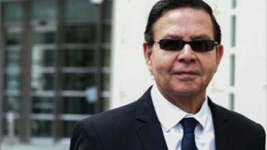 Photo of وفاة رئيس هندوراس السابق الضالع في فضيحة «فيفا غايت»