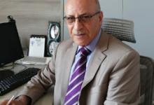 Photo of اعرف عدوّك (6)