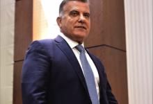 Photo of رجل الإنجازات الوطنية