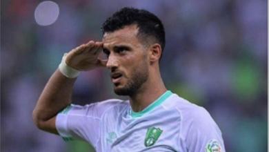 Photo of النجم السوري عمر السومة يكشف موقفه من تخفيض راتبه في السعوديّة