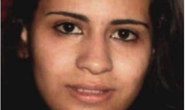 Photo of سناء… أيقونة المقاومة والفداء