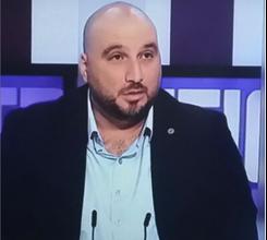 Photo of أحمد بهجة: متمسّكون بالمقاومة أكثر من أيّ وقت ونرفض المسّ بمدّخرات اللبنانيين ولقمة عيشهم
