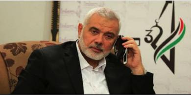 Photo of «القومي الإسلاميّ» يطالب الرياض بالإفراج عن المعتقلين الفلسطينيّين وكافة معتقلي الرأي في المملكة هنيّة: حماس لن تتخلى عن الأسرى لدى الاحتلال