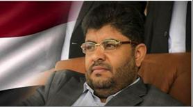 Photo of الحوثيّ يعتبر بوابة السلام الحقيقيّ  هي إيقاف العدوان وفك الحصار