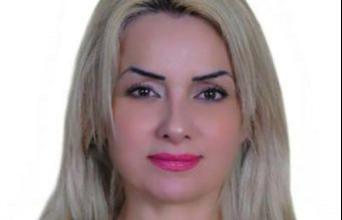 Photo of فايروس كورونا يُغيّر مشهدية«الشرق الأوسط»