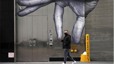 Photo of بسبب تفشّي فيروس كورونا في البلاد: تسريح 22 مليون أميركي من وظائفهم