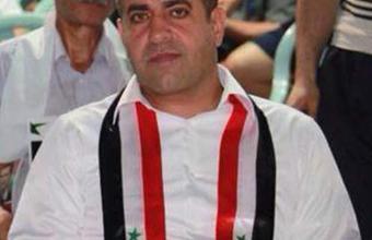 Photo of بمناسبة يوم الأسير الفلسطيني رسالة مفتوحة إلى مَن يهمّه الأمر