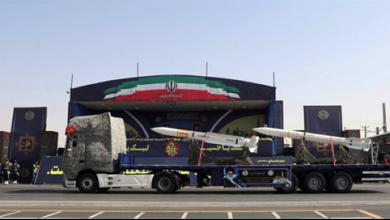 Photo of إيران تعلن رفع مدى صواريخها البحريّة إلى 700 كيلومتر وتبدي استعدادها للحوار مع دول الجوار وعلى المستويات كافة