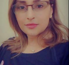 Photo of الانتماء… الوطن والمواطنة