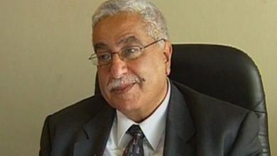 Photo of في الذكرى 32 لإستشهاد أبي جهاد حكاية قائد وشعب