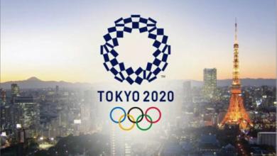 Photo of أولمبياد طوكيو في خضّم التجاذبات إيجاد اللقاح … مفتاح التنظيم الآمن