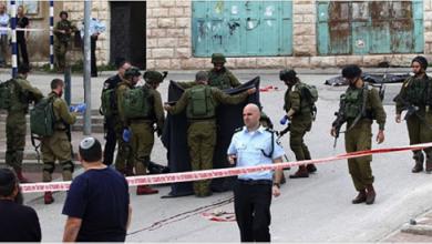 Photo of شهيدان فلسطينيّان من القدس وسجن النقب اشتية يحذّر من مخططات الاحتلال في غور الأردن
