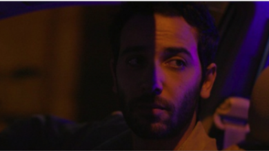 Photo of عرض الفيلم المصريّ «ليل خارجيّ»  على شبكة «نتفليكس»