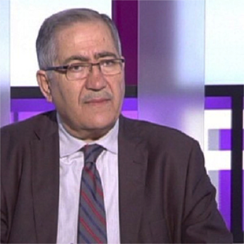 يأس أميركي من السيطرة على الدولة اليمنيّة! – جريدة البناء | Al ...
