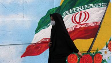 Photo of روحاني يؤكّد ضرورة استئناف الأنشطة الحكوميّة والحرّة تدريجياً..  وظريف: لا نحتاج إلى صدقة ترامب