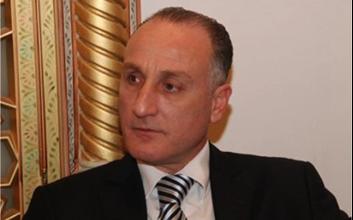 Photo of الأسعد: تطبيق الإصلاحات  المدخل الوحيد لإعادة الثقة بلبنان