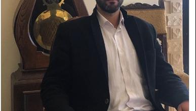 Photo of لبنان متفوّق في مكافحة انتشار فيروس كورونا المستجدّ الدكتور محمد حمية لـ«البناء»: نخوض حرباً مع عدوّ غير مرئيّ بالعين المجرّدة والكلمة الفصل للعِلم الوعيُ عاملٌ مهمٌ ووزارة الصحة هي المرجعيّة الموثوقة في مواجهة الضخ الإعلاميّ الكاذب  المناطق التي لا تلتزم الحَجْر المنزلي تشكل خطراً فعلياً عاماً بخاصة إذا كانت هناك إصابات غير معلنة عودة المغتربين إذا لم تكن مضبوطة تقلب التقدم إلى صفر جديد في الأزمة