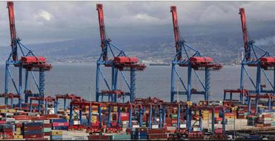 Photo of التجارة العالمية تتوقّع تراجعاً في 2020 وانتعاشاً في 2021