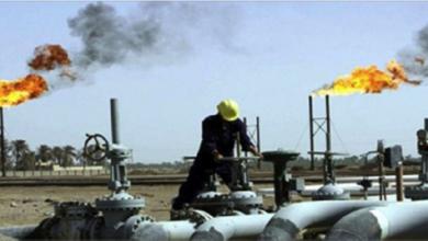 Photo of مخاطر الحرب النفطية السعودية وانعكاساتها الإقليمية والدولية