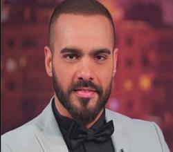 Photo of جوزيف عطيّة يطرح «الناس بواب»  لمسلسل «الساحر»