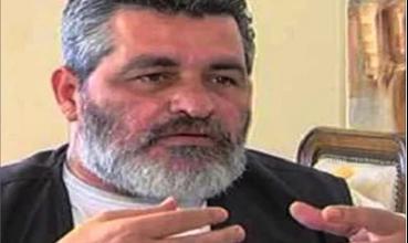 Photo of الفنان التشكيليّ محمد شمس الدين في ذمة الله