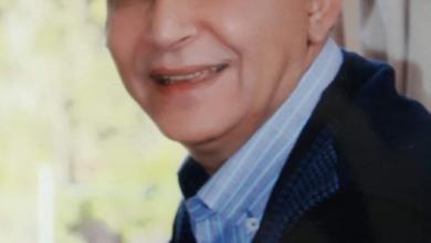 Photo of واجتمعت عليه قبائل التتار
