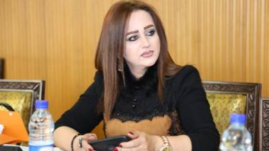 Photo of بطالة ممنهجة…