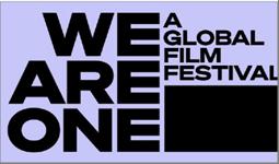 Photo of «يوتيوب» ينظّم مهرجاناً سينمائيّاً افتراضيّاً قريباً