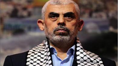 Photo of حماس تهدّد بقطع النفس عن 6 مليون صهيونيّ والإمارات تقدّم أجهزة طبيّة إلى الاحتلال!
