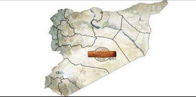 Photo of إطلاق المتحف الافتراضيّ  للتراث الثقافيّ السوريّ